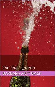 Die Diät-Queen (Cover)